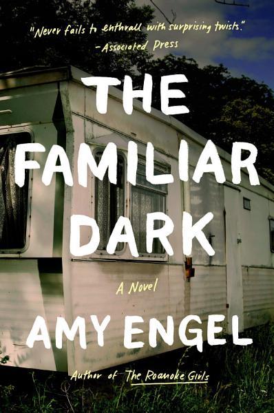 Download The Familiar Dark Book
