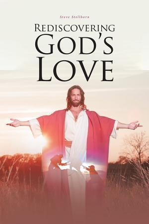 Rediscovering God s Love PDF
