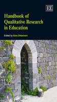 Handbook of Qualitative Research in Education PDF