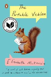 The Portable Veblen: A Novel