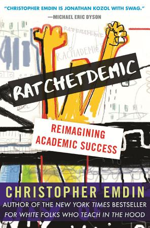 Ratchetdemic PDF