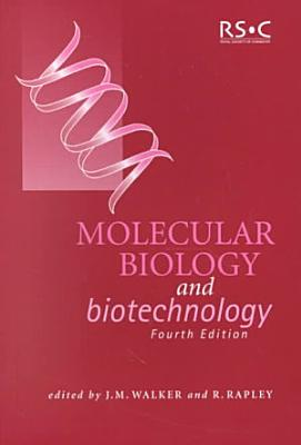 Molecular Biology and Biotechnology PDF