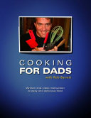 Cooking for Dads