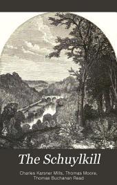 The Schuylkill: A Centennial Poem