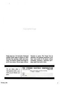 Dramatics PDF
