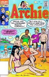 Archie #370