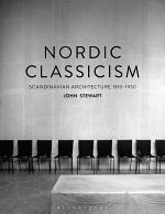 Nordic Classicism