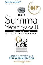 God and Good