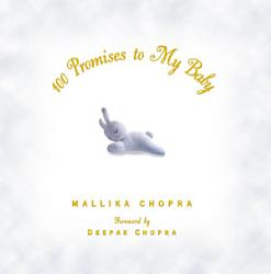 100 Promises To My Baby Book PDF