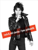 Rock and Roll Stories PDF