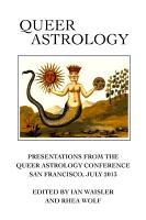 Queer Astrology Anthology PDF