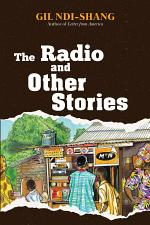 The Radio and Other Stories