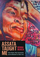 Assata Taught Me