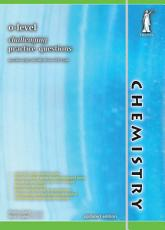 O level Chemistry Challenging Practice Questions  Concise   Yellowreef  PDF