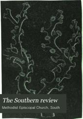 The Southern Review: Volumes 12-14