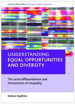 Understanding Equal Opportunities and Diversity