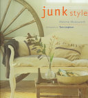 Download Junk Style Book