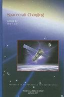 Spacecraft Charging