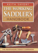 The Working Saddler s Handbook