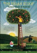The vegan scoop  Gelato naturale   vegan PDF