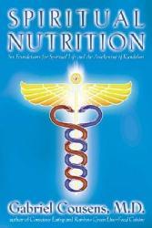 Spiritual Nutrition Book PDF