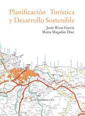 Planificación turística y desarrollo sostenible