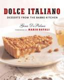Dolce Italiano PDF