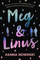 Meg   Linus PDF