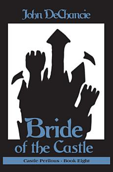 Bride of the Castle PDF