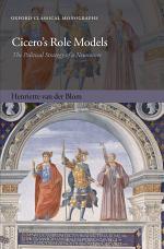 Cicero's Role Models