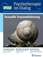 Sexuelle Traumatisierung PDF