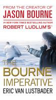 Robert Ludlum s  TM  The Bourne Imperative PDF