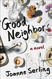 Good Neighbors Book