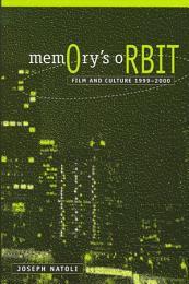 Memory's Orbit