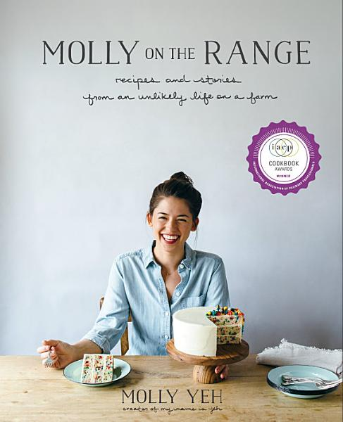 Download Molly on the Range Book