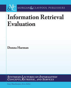 Information Retrieval Evaluation PDF