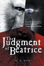 The Judgment of Beatrice