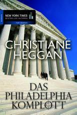 Das Philadelphia Komplott PDF