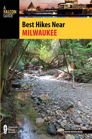 Best Hikes Near Milwaukee PDF