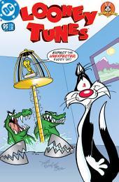 Looney Tunes (1994-) #95