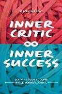 Inner Critic Inner Success PDF