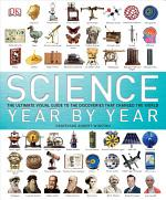 Science Year by Year