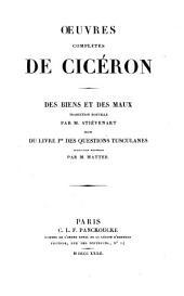 Bibliothèque Latine-Française: Volume172