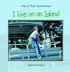 I Live on an Island PDF
