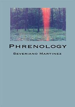 Phrenology PDF