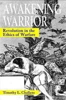 Awakening Warrior PDF