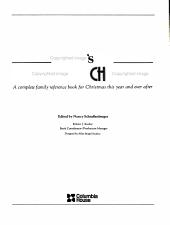 Woman s Day Celebrating Christmas PDF