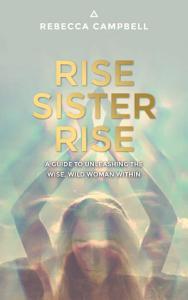 Rise Sister Rise Book