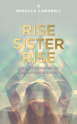 Rise Sister Rise