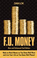 F U  Money PDF